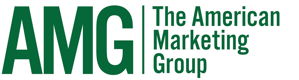 The American Marketing Group